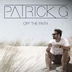 Patrick G 歌手頭像