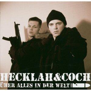 Hecklah & Coch