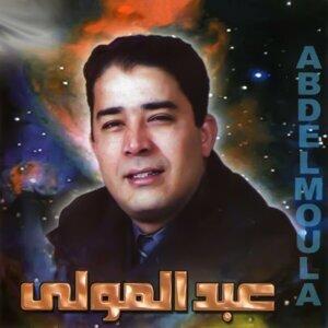 AbdelMoula 歌手頭像
