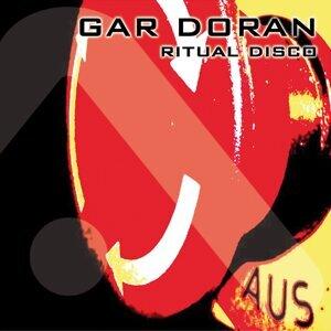Gar Doran