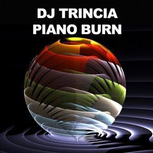 DJ Trincia 歌手頭像