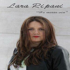 Lara Ripani 歌手頭像