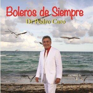 Dr. Pedo Caro 歌手頭像