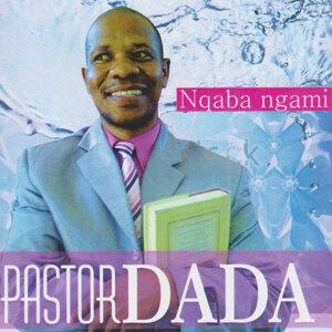 Pastor Dada 歌手頭像