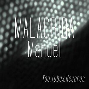 Malacrida 歌手頭像
