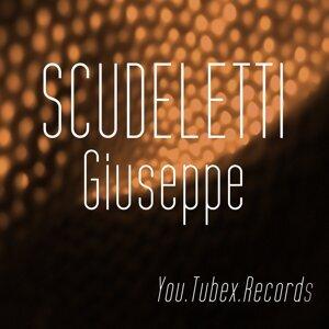 Scudeletti 歌手頭像