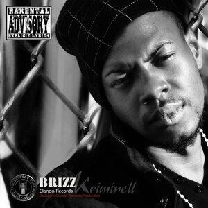 Brizz 歌手頭像