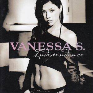 Vanessa S. 歌手頭像
