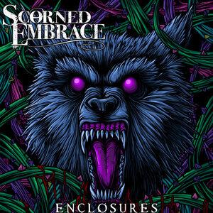 Scorned Embrace 歌手頭像