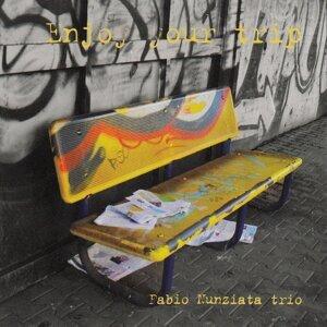 Fabio Nunziata Trio 歌手頭像