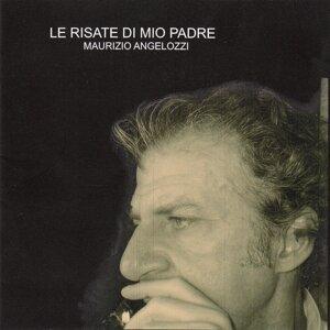 Maurizio Angelozzi 歌手頭像