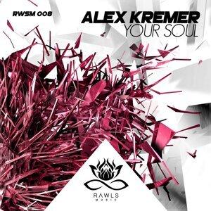 Alex Kremer 歌手頭像