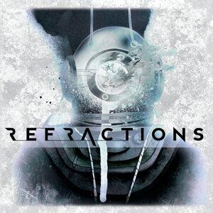 Refractions 歌手頭像