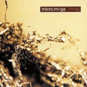 Micro:Mega