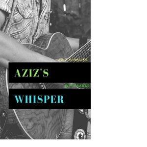 Aziz 歌手頭像