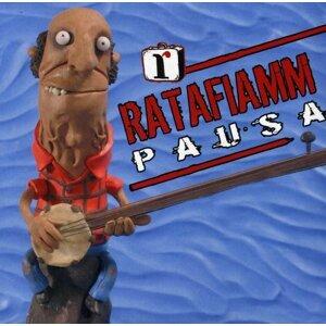 Ratafiamm 歌手頭像