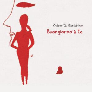 Roberta Barabino