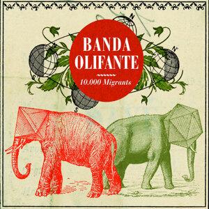 Banda Olifante