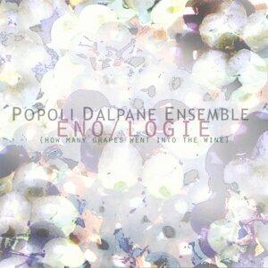 Popoli Dalpane Ensemble 歌手頭像