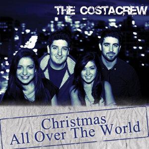 The CostaCrew 歌手頭像