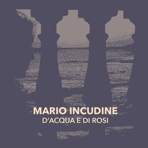 Mario Incudine