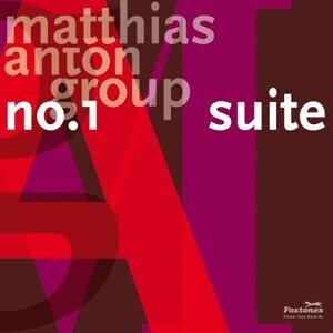 Matthias Anton Group