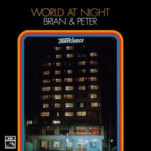 Brian & Peter 歌手頭像