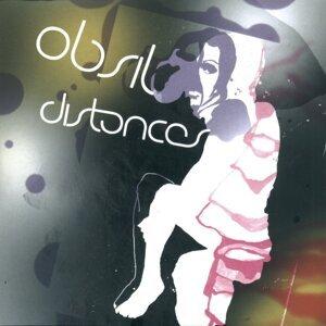 Obsil 歌手頭像