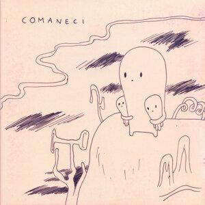 Comaneci