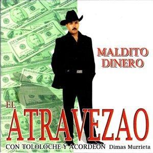 El Atravezao 歌手頭像
