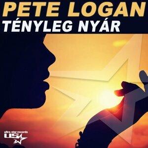Pete Logan