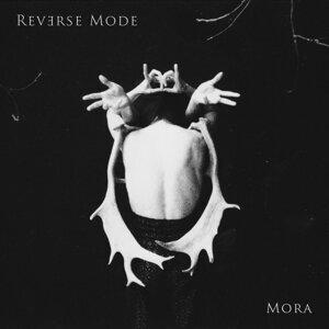 Reverse Mode 歌手頭像