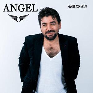 Farid Askerov 歌手頭像