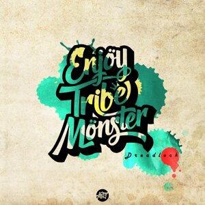 Enjoy Tribe Monster