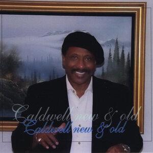 Caldwell 歌手頭像