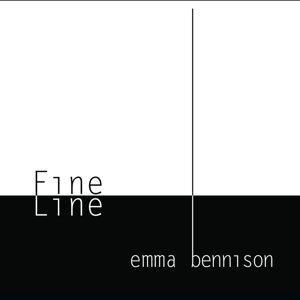 Emma Bennison 歌手頭像