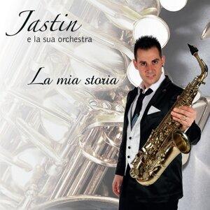 Jastin e la sua Orchestra 歌手頭像