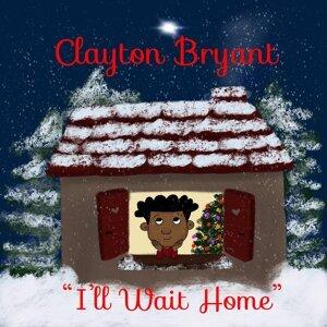 Clayton Bryant 歌手頭像