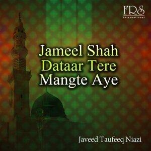 Javeed Taufeeq Niazi 歌手頭像