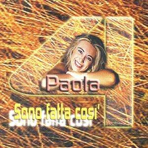 Paola 4 歌手頭像