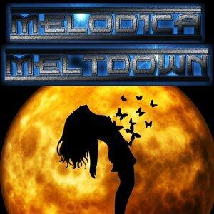 Melodica Meltdown 歌手頭像