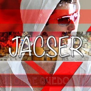 Jacser 歌手頭像