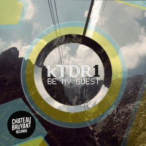 KTDR1 歌手頭像