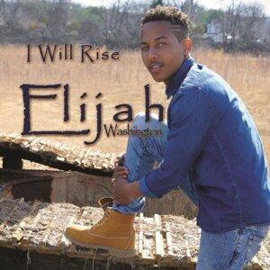 Elijah Washington 歌手頭像
