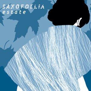 Saxofollia, Fabrizio Benevelli, Giovanni Contri, Marco Ferri, Alessandro Creola 歌手頭像