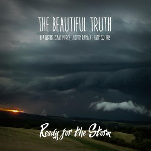 The Beautiful Truth 歌手頭像