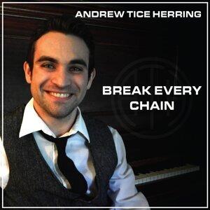 Andrew Tice Herring 歌手頭像
