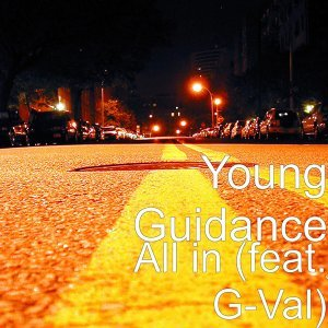 Young Guidance 歌手頭像