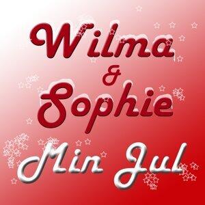 Wilma & Sophie 歌手頭像