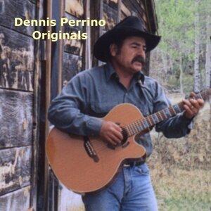 Dennis Perrino 歌手頭像